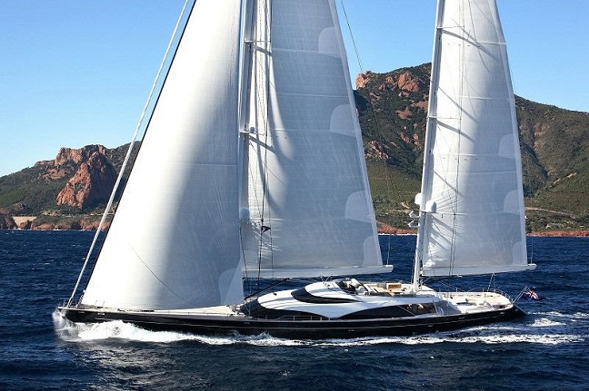 Sailing-Yacht-Charters